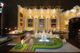 รูปงานรับสร้างบ้าน29_๑๙๐๘๒๙_0003