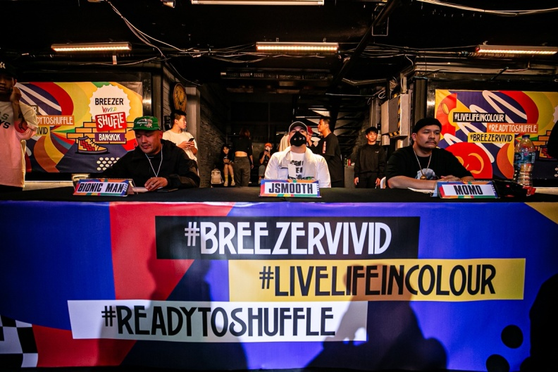 BREEZER VIVID SHUFFLE-INDIA FINALE 2019-66