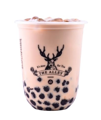 9 All Milk Tea-1381