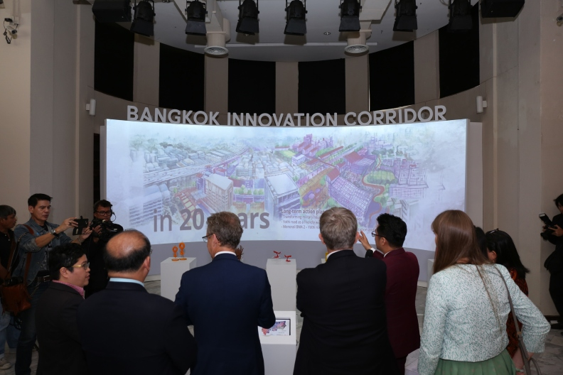 Bangkok Innovation Corridors.JPG