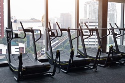 Fitness First_เปิดสาขา ที วัน ทองหล่อ_near bts