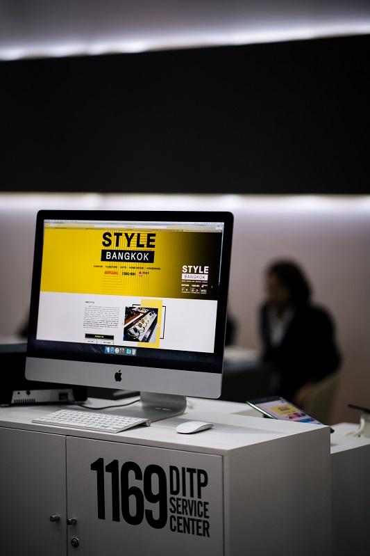STYLE-284