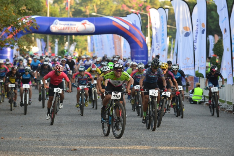 BBL CycleFest Day 2 (5)