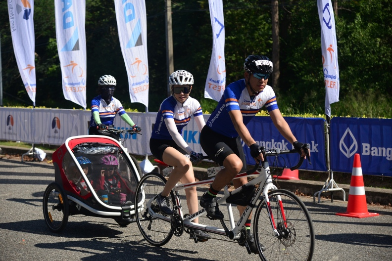BBLCycleFest (3)