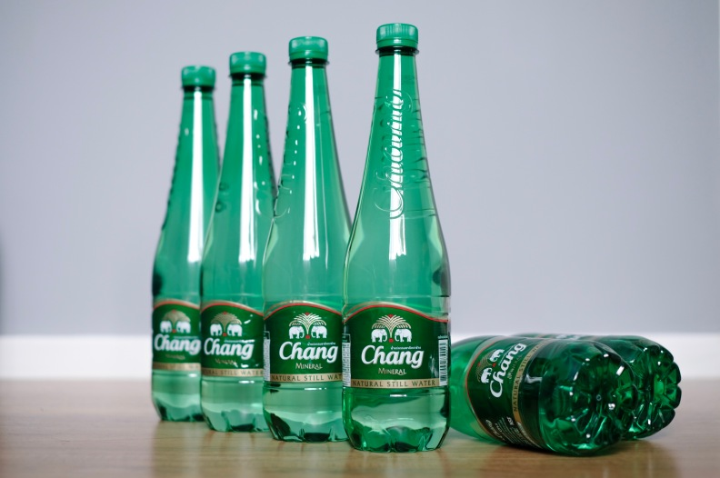 Chang Mineral Water 1 litre _3