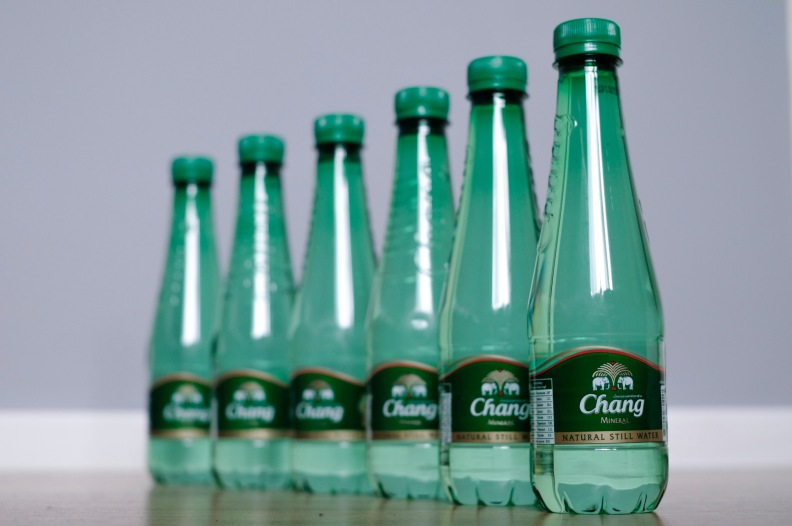 Chang Mineral Water_460ml _3