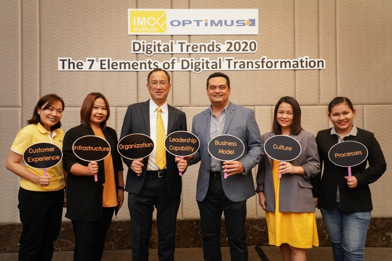IMC_Digital Trends 2020 Press Conf