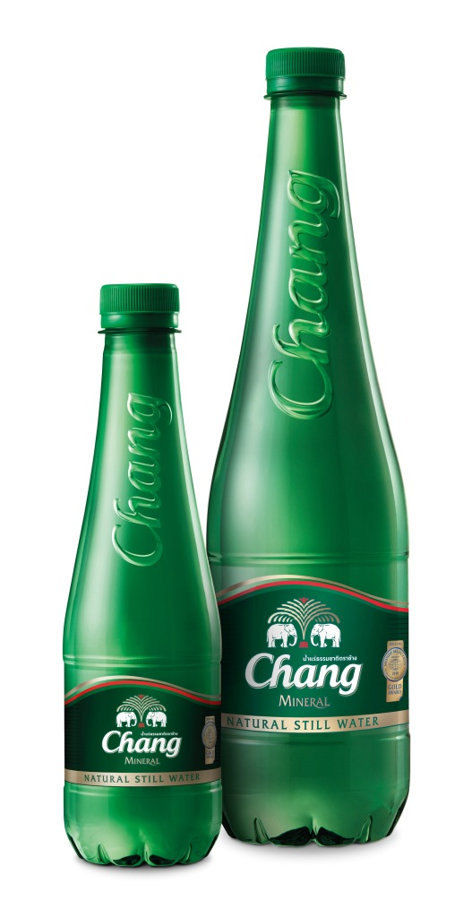 Packshot_Chang Mineral_Duo size