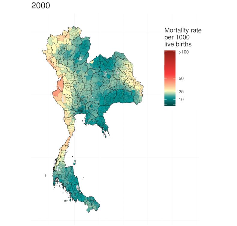 Thailand_U5M_2000