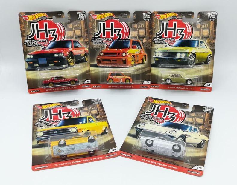 Hot Wheels Japan Historics 3.jpg