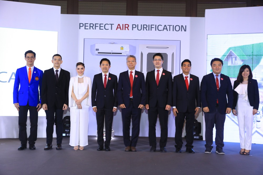 LG Total Air Purification Launch (6)