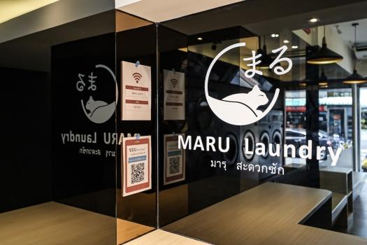 MARU 1st Store in Thailand_04
