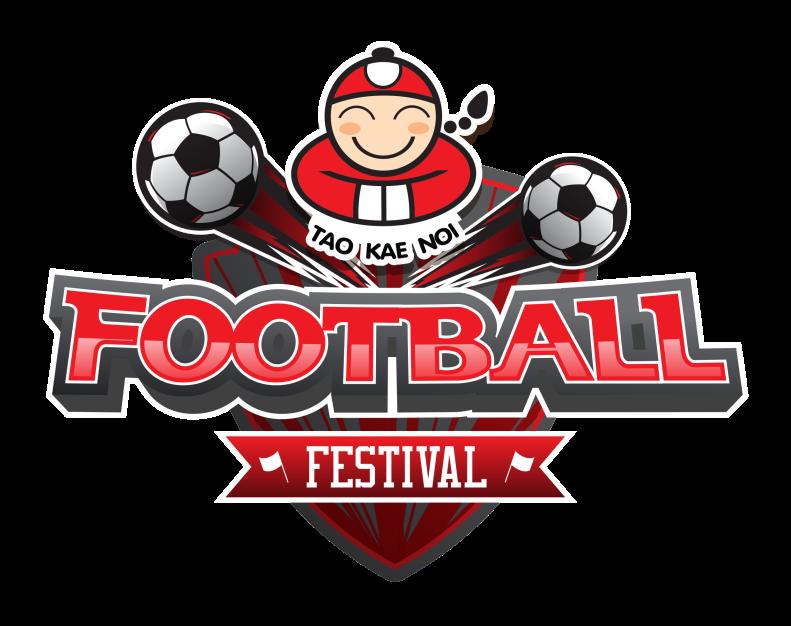 TKN Football Festival_1