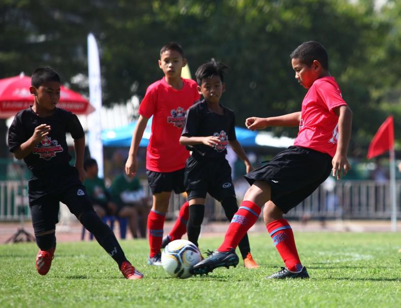 TKN Football Festival_4