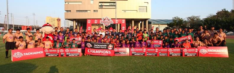 TKN Football Festival_7