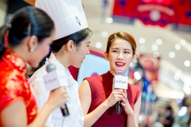 thumbnail_S-Pure Chinese NY2020_2