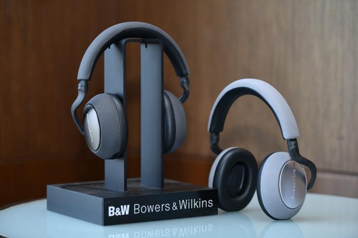 Bowers & Wilkins_80