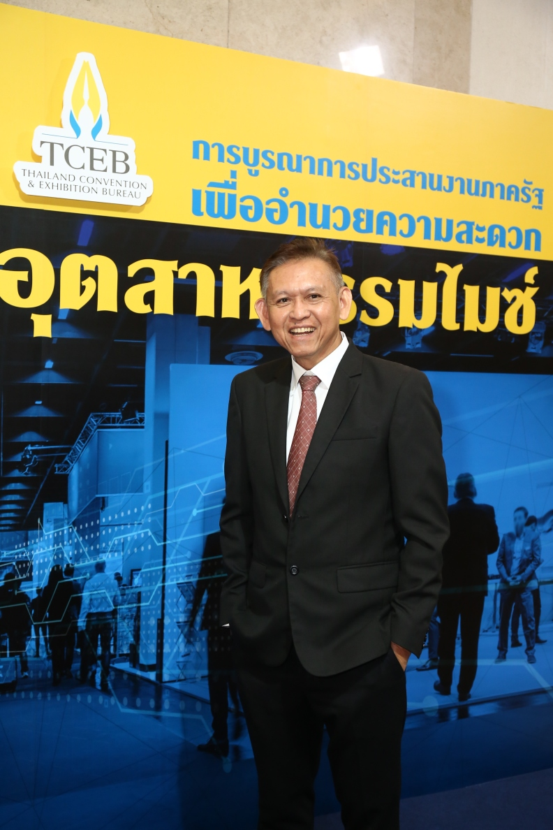 ITD-TCEB.5