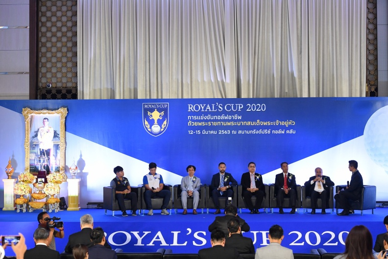 Royal's Cup (12)_resize