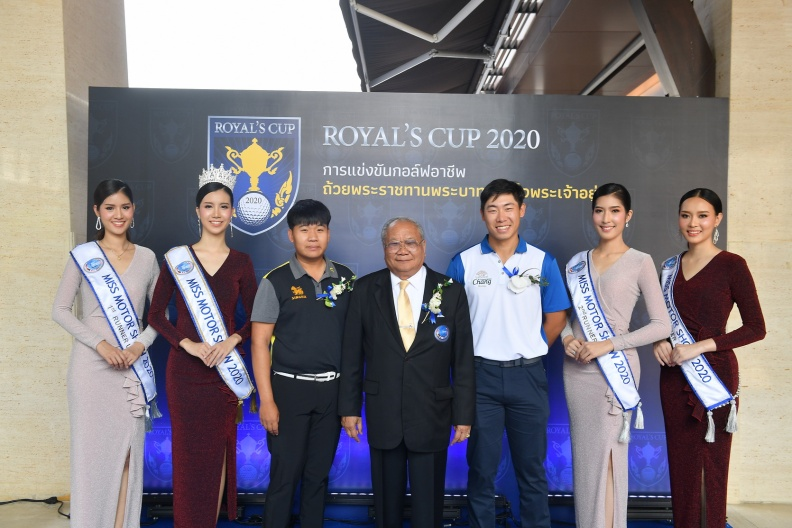 Royal's Cup (14)_resize