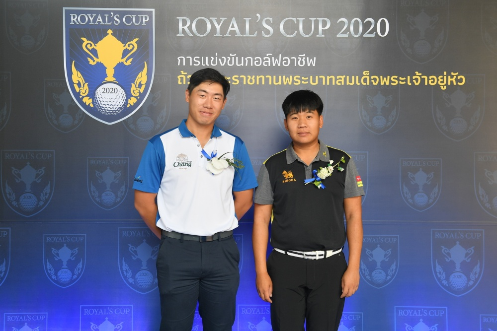 Royal's Cup (15)_resize