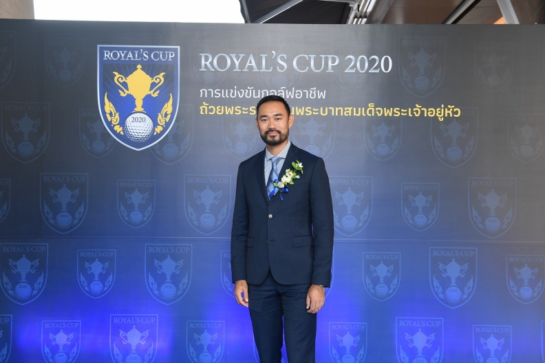 Royal's Cup (19)_resize