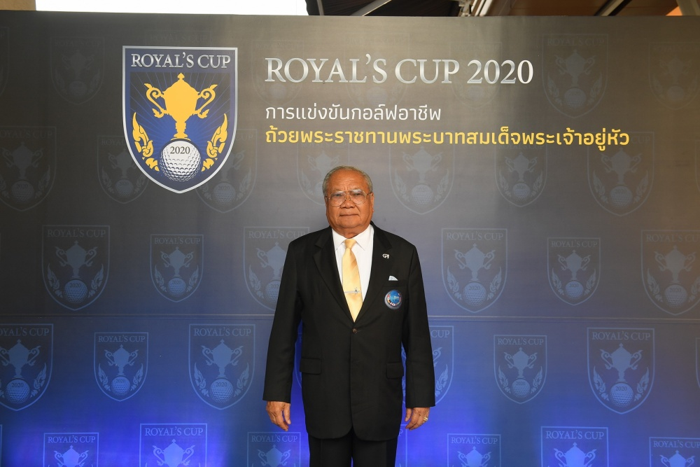 Royal's Cup (20)_resize