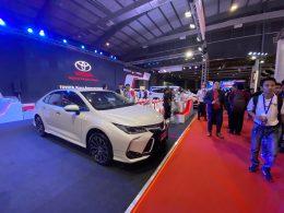 Yangon-Motor-Show-2020-25-1536x1152