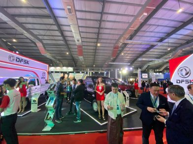 Yangon-Motor-Show-2020-26-scaled