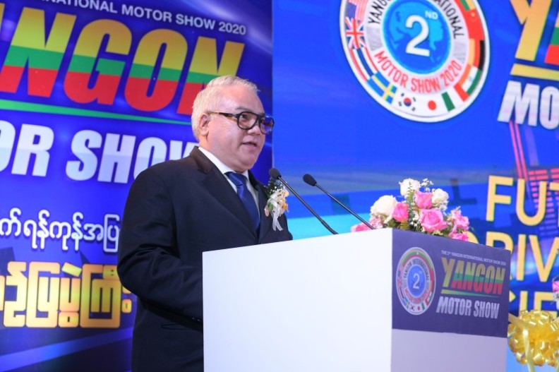 Yangon-Motorshow2020-1