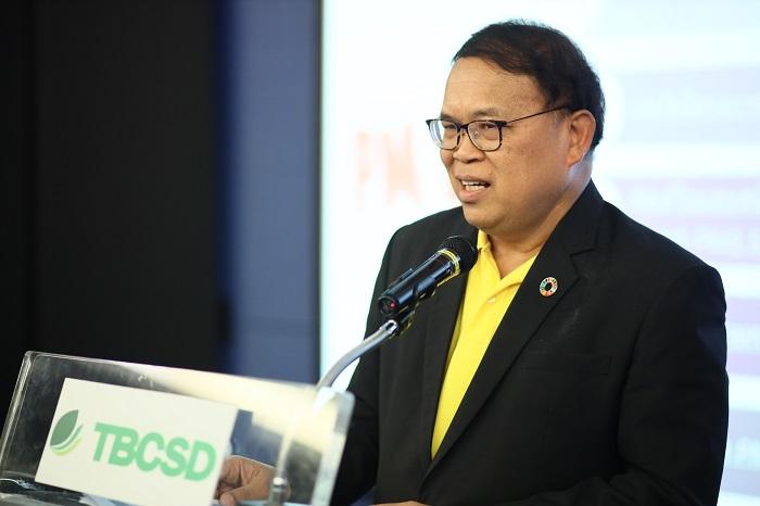 ดร.วิจารย์ สิมาฉายา (2)