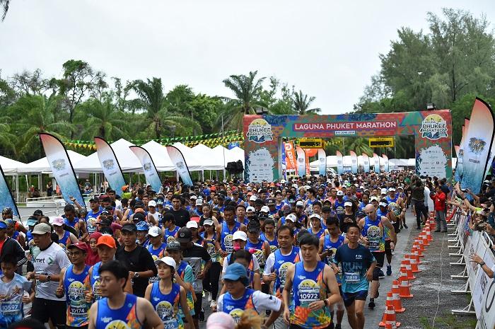 Supersports Laguna Phuket Marathon (4)
