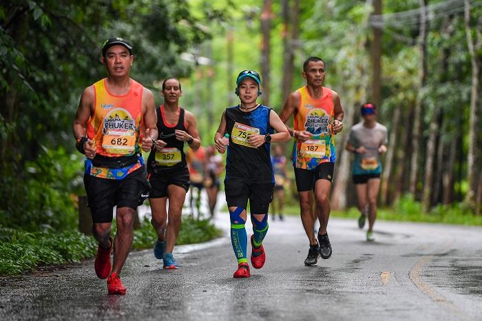 Supersports Laguna Phuket Marathon (8)