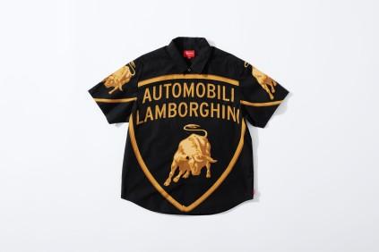 LAMBORGHI x SUPREME_9