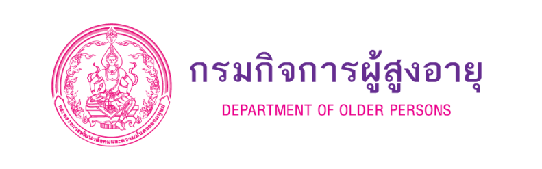 logo-dop-older-01