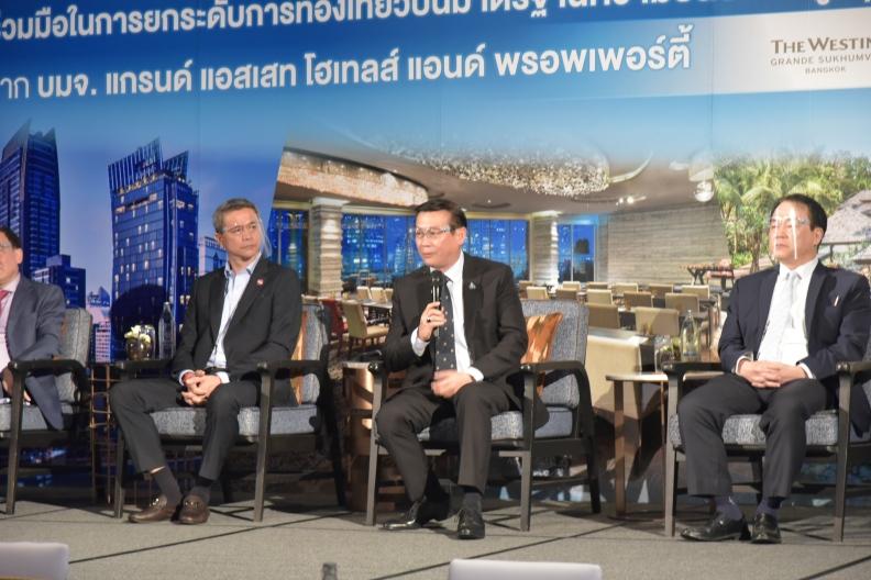 Press Conference (7)