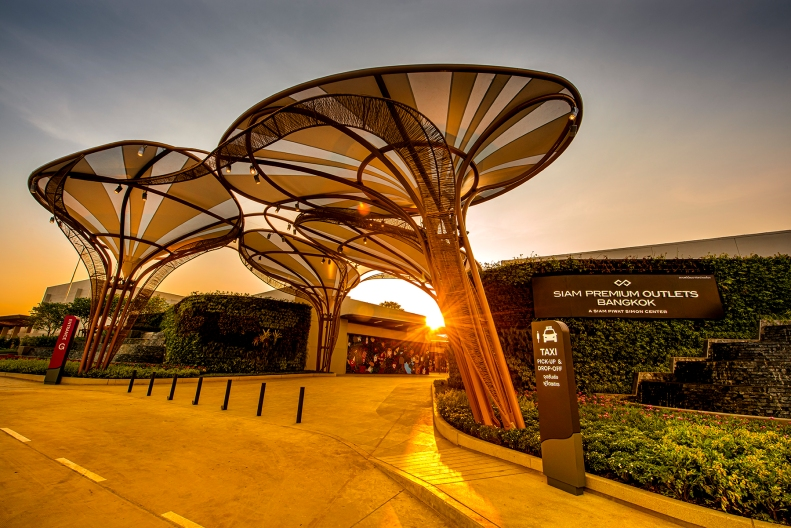 Siam Premium Outlets Bangkok (6)