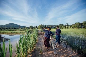 16.Rural_OTOP Tourism