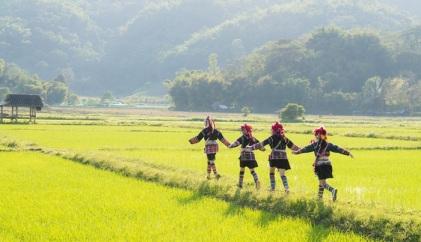 18.Rural_OTOP Tourism
