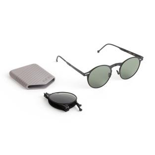 1_แว่นกันแดดพับได้ทรงคลาสสิค (Origin Collection) (2)