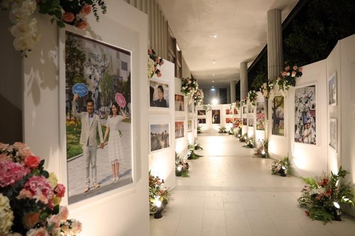 Montatip Hall 02